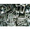 供应东莞回收废铝,回收废铝线,回收废铝渣,回收废锌合金,铝粉等