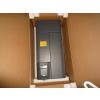 供应6SE6430-2UD41-1FB0库存特价
