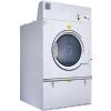供应广东惠州烘干机设备,衣物烘干机
