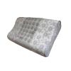 供应贴牌加工托玛琳磁疗保健枕