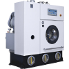 供应广东梅州干洗机器,干洗设备