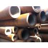 供应贵阳钢管,贵阳无缝管,贵阳厚壁管