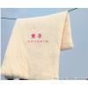 供应新疆长绒棉棉花被子 特级千层无网棉被棉胎 高档礼品家用棉被芯批发