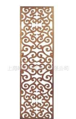 竹 木雕刻加工、激光切割加工、木板雕花、花纹雕刻加