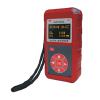 供应CJR100/5G红外甲烷二氧化碳测定器 二合一测定器