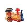 供应30元太阳能玩具小火车