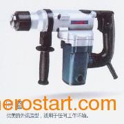铁鎯电动工具单功能电锤feflaewafe