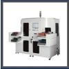 供应激光打标设备全自动IC激光打标机—仪可晶  深圳生产销售