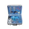 供应MZS30型自动苏生器