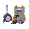 供应ZST型矿用可视化监测通信装置