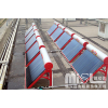 供应家用太阳能取暖设备 优质品牌太阳能热水器