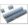 供应优质家用电器用40A接线端子排