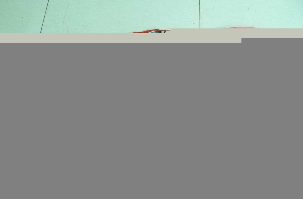 西安批发畅销手工竹制蝴蝶风筝 特色传统风筝20件起批