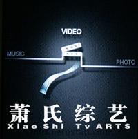 供应河南郑州专业影视广告拍摄制作公司