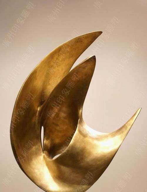 厂家直销铜雕塑工艺品家居饰品摆件