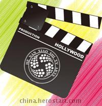 供应郑州市企业宣传片拍摄/事业单位专题片制作