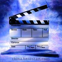 供应郑州专业商务摄影摄像/大型活动、会议录像