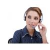 供应呼入型呼叫中心坐席租赁