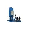 供应定压补水装置使用特点