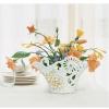 供应陶瓷工艺品 家居装饰品 陶瓷花瓶004