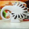 供应陶瓷工艺品 家居装饰品 陶瓷花瓶 008