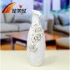 供应陶瓷工艺品 家居装饰品 陶瓷花瓶 00600