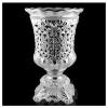 供应陶瓷工艺品 家居装饰品 陶瓷花瓶 00689
