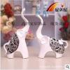 供应陶瓷工艺品 家居装饰品 陶瓷花瓶 00601