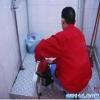 供应广州市芳村区维修阳台厨房冲凉房下水道
