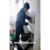 供应广州市海珠江南中专业维修厕所卫生间马桶服务