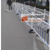 上海视点供应公路隔离栏,护栏