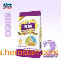 供给圣元优博爱奶粉价钱,北京上海圣元奶粉批发价格,圣元区域代理