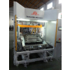 供应重庆汽车门板焊接机