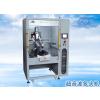 供应重庆多头超声波焊接机