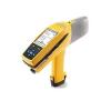 供应考古挖宝分析仪器,XRF矿石分析仪