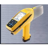 供应高端型号delta系列合金牌号分析仪器