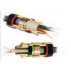 供应英国进口填料函隔爆/增安电缆接头hawke