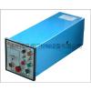 供应户内型抽屉式电动控制箱DKX-C阀门控制箱电动阀门控制箱