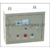 供应户内型挂壁式DKX-G电动控制箱DKX-G阀门控制箱电动阀门控制箱