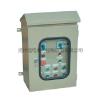 供应户外型挂壁式DKX-GW电动控制箱DKX-G阀门控制箱电动阀门控制箱