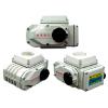 供应DCL-05E智能调节型电动执行器电源220/380V/DC24V电动执行机构HQ-05电动蝶阀执行器 电动球阀执行器