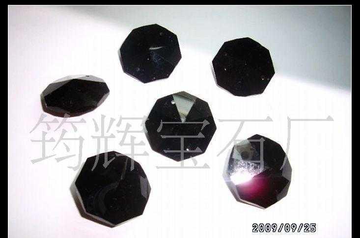 供应水晶玻璃工艺品
