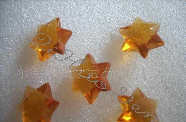 人造宝石 半宝石 宝石 杂石