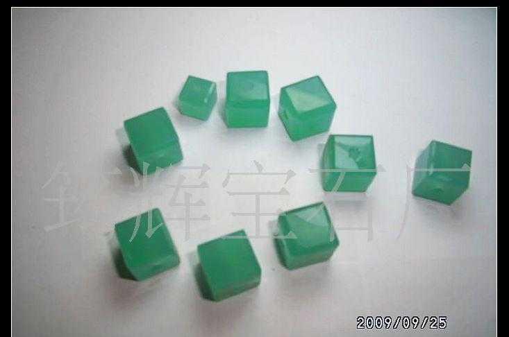 批发玻璃水晶工艺品