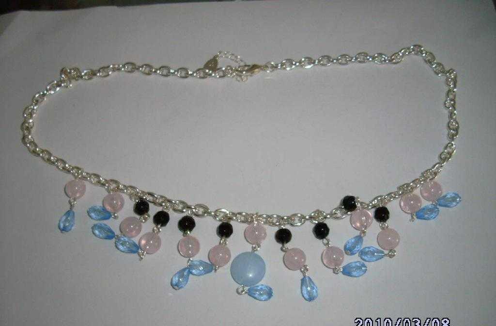 批发水晶  玻璃饰品  玻璃珠  琉璃珠   镀金