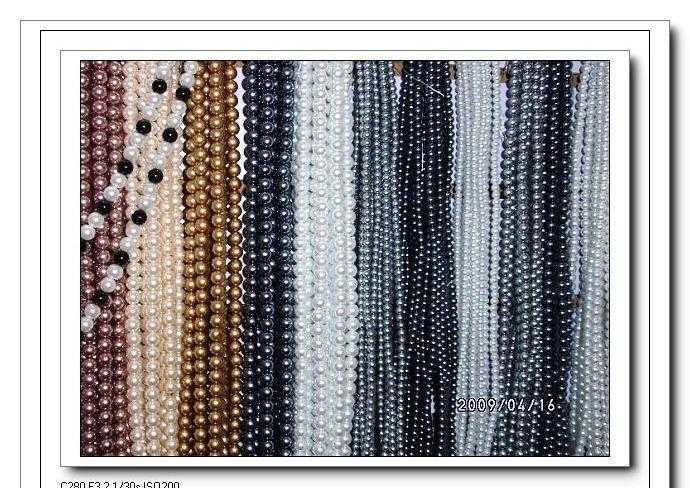 合成宝石  玻璃水晶饰品 橄榄石