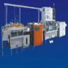 供应pcb湿制程设备