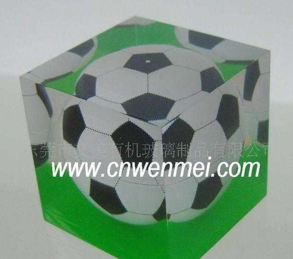 供应水晶胶工艺品(CG-26)