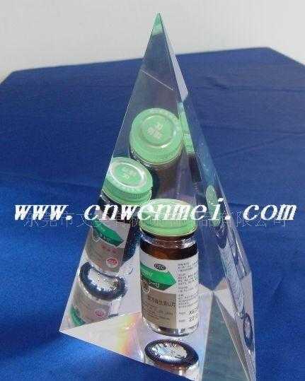 供应水晶胶内放玻璃制品,水晶胶工艺品