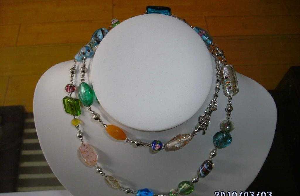 韩国饰品 玻璃珠 水晶饰品 精美首饰 头饰